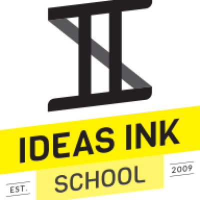 Ideas Ink School