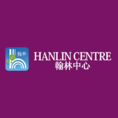 Hanlin Language School@Kovan