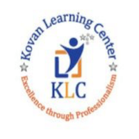 Kovan Learning Centre