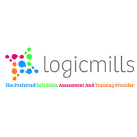 LogicMills Learning Centre