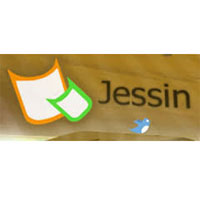 Jessin Children Enrichment Centre@Jessin Student Care Centre