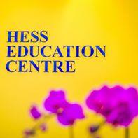 HESS Education Centre