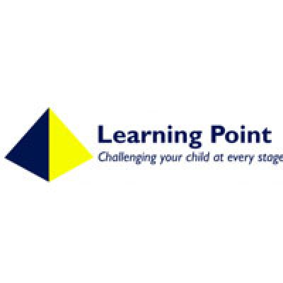 Learning Point Education Centre@EASTPOINT BRANCH