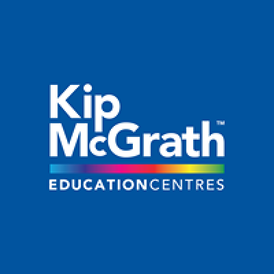 Kip McGrath Worldwide Education Centre @ Hougang Green Mall