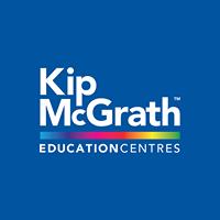 Kip McGrath Worldwide Education Centre @ Ang Mo Kio