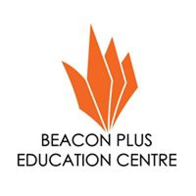 Beacon Plus Education Centre