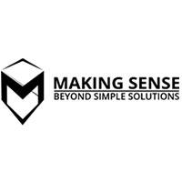 Making Sense Learning Centre