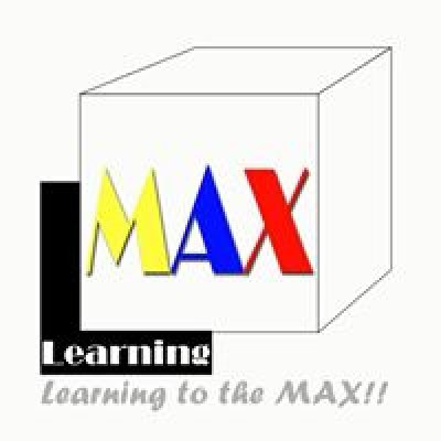 LearningMax Education Centre