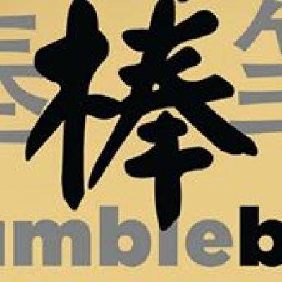 Bumblebee Language Centre