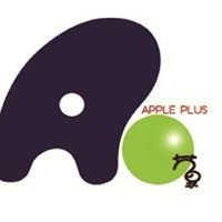 Apple Plus School @ Jurong