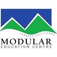 Modular Education Centre@Beauty World Centre