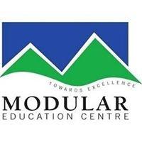 Modular Education Centre@Kembangan Plaza