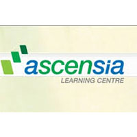 Ascensia Learning Centre @ Connexis