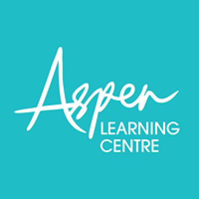 Aspen Learning Centre @ Eastgate