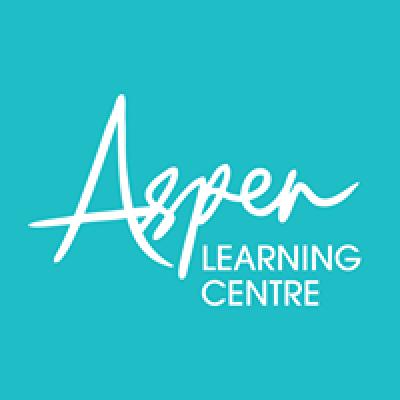 Aspen Learning Centre