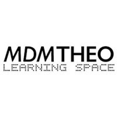 Mdm Theo Learning Space