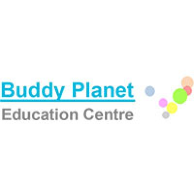 Buddy Planet Education Centre