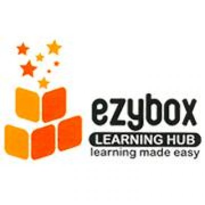 Ezybox Learning Hub@Ezybox (Serangoon)