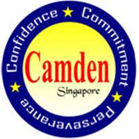 Camden Education Center