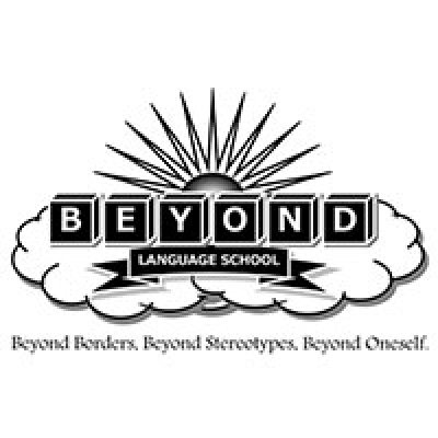 Beyond Language School