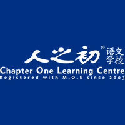 Chapter One Learning Centre@East