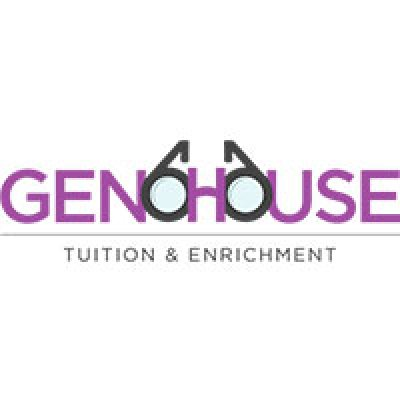 Geno House Tuition and Enrichment Centre