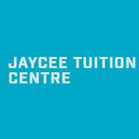 Jaycee Tuition Centre