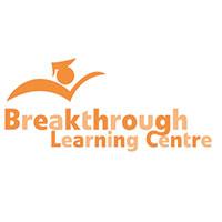 Breakthrough Learning Centre