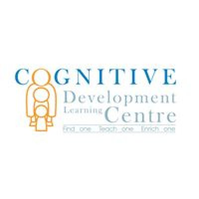 Cognitive Development Learning Centre