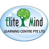 Elite Mind Learning Centre