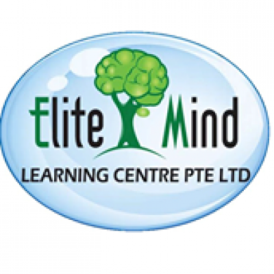 Elite Mind Learning Centre