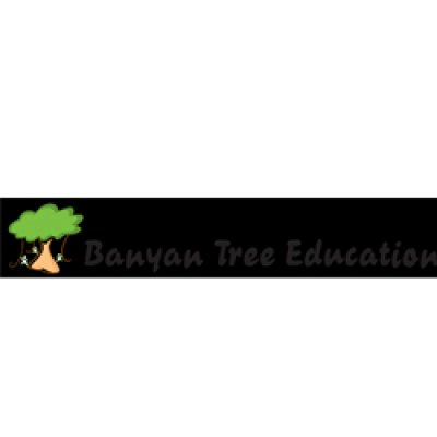Banyan Tree Learning Centre@Address 1