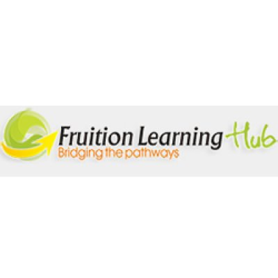 Fruition Learning Hub