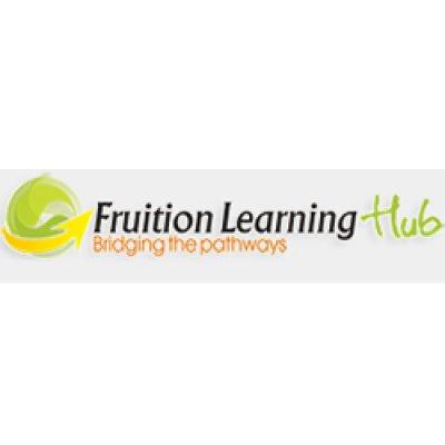Fruition Learning Hub