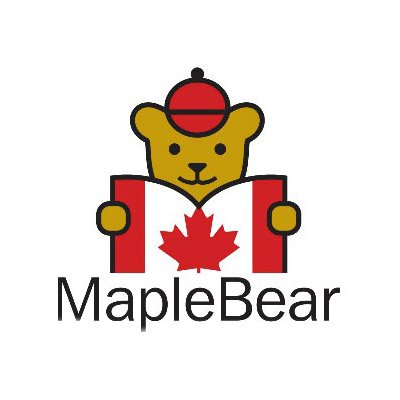 MAPLE BEAR KATONG