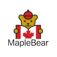 MAPLE BEAR UPPER THOMSON