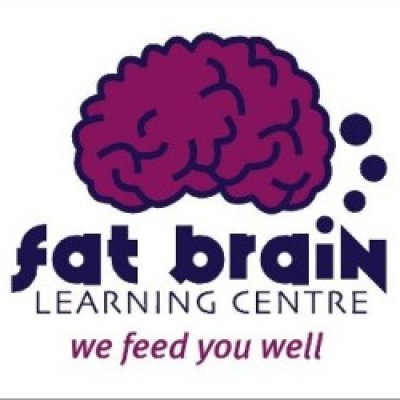 Fat Brain Learning Centre