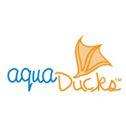 Aqua Ducks @ Hollandse Club