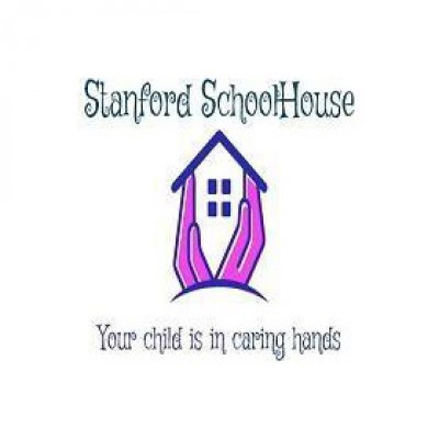 STANFORD SCHOOLHOUSE