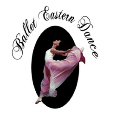 Ballet Eastern Dance @Bukit Panjang