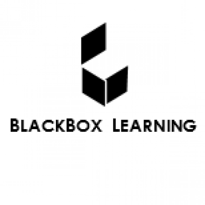 BlackBox Learning Centre (Thomson)