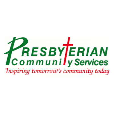 Presbyterian Community Services (PCS)