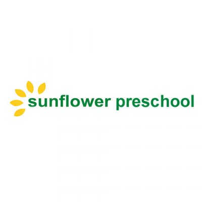 SUNFLOWER PRESCHOOL @ PASIR RIS