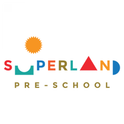 SUPERLAND PRE-SCHOOL @ UE SQUARE