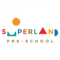 SUPERLAND PRE-SCHOOL @ KRETA AYER CAMPUS