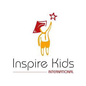 Inspire Kids International  @ Woodlands