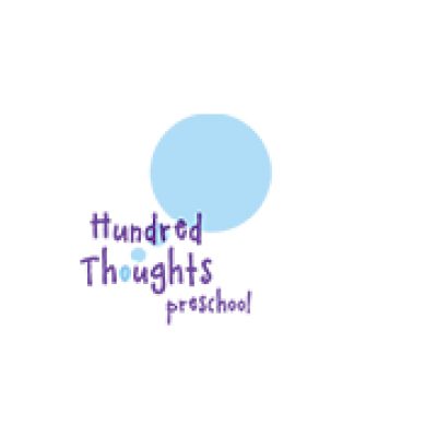 HUNDRED THOUGHTS