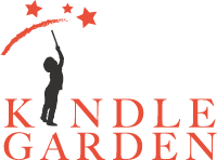 Kindle Garden