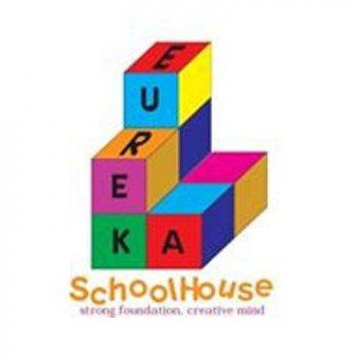 EUREKA SCHOOLHOUSE (FABER)