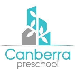 Canberra Preschool @ Gambas (Sembawang)